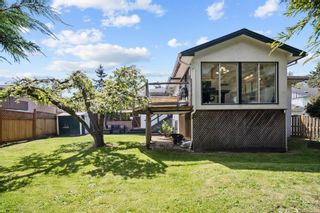 Photo 28: 1180 Reynolds Rd in : SE Maplewood House for sale (Saanich East)  : MLS®# 877508
