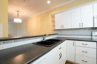 """Photo 6: 108 4733 W RIVER Road in Delta: Ladner Elementary Condo for sale in """"River West"""" (Ladner)  : MLS®# R2624756"""