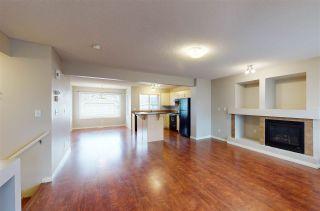 Photo 2: 1510 76 Street in Edmonton: Zone 53 House for sale : MLS®# E4220207