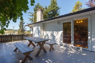 Photo 18: 2310 Tanner Rd in VICTORIA: CS Tanner House for sale (Central Saanich)  : MLS®# 768369