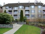 Property Photo: 509 1050 BOWRON CRT in North Vancouver