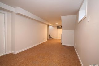 Photo 21: 2134 Lindsay Street in Regina: Broders Annex Residential for sale : MLS®# SK848973