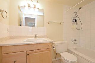 Photo 15: 310 755 Hillside Ave in : Vi Hillside Condo for sale (Victoria)  : MLS®# 869551