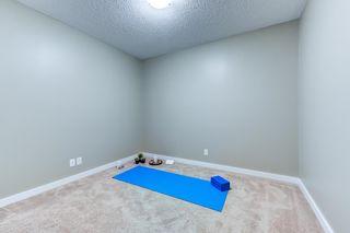 Photo 21: 406 3211 JAMES MOWATT Trail in Edmonton: Zone 55 Condo for sale : MLS®# E4248053