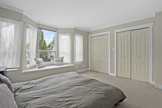 "Photo 15: 4 22888 WINDSOR Court in Richmond: Hamilton RI Townhouse for sale in ""WINDSOR GARDEN"" : MLS®# R2495449"