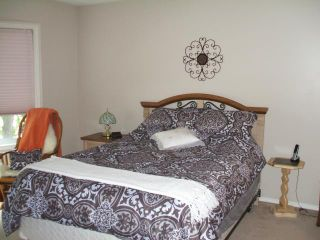 Photo 11: 704 St Mary's Road in WINNIPEG: St Vital Condominium for sale (South East Winnipeg)  : MLS®# 1312083