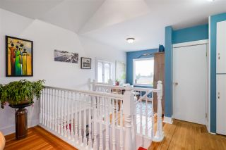 Photo 17: 3085 MAHON Avenue in North Vancouver: Upper Lonsdale House for sale : MLS®# R2574850