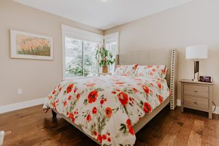 """Photo 16: 6014 COWRIE Street in Sechelt: Sechelt District House for sale in """"SilverStone Heights"""" (Sunshine Coast)  : MLS®# R2612908"""