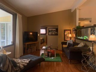 Photo 45: 80 CALANDAR Road NW in Calgary: Collingwood Detached for sale : MLS®# C4262502