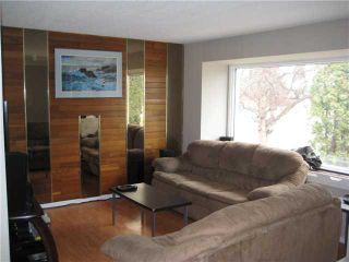 Photo 3: 13424 135 ST in EDMONTON: Zone 01 Residential Detached Single Family for sale (Edmonton)  : MLS®# E3259197