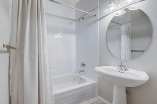 Photo 24: 79 Tuscany Village Court NW in Calgary: Tuscany Semi Detached for sale : MLS®# A1101126