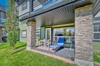 Photo 6: 2104 140 Sagewood Boulevard SW: Airdrie Apartment for sale : MLS®# A1147548