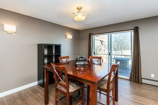 Photo 17: 21315 TWP RD 553: Rural Strathcona County House for sale : MLS®# E4233443