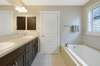 Photo 31: 3954 CLAXTON Loop in Edmonton: Zone 55 House for sale : MLS®# E4226999