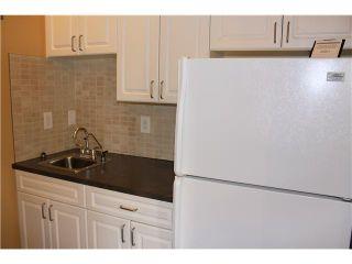 Photo 18: 113 CIMARRON GROVE Close: Okotoks Residential Detached Single Family for sale : MLS®# C3591309
