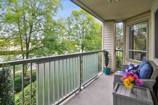 """Photo 20: 105 5450 208 Street in Langley: Langley City Condo for sale in """"MONTGOMERY GATE"""" : MLS®# R2509273"""