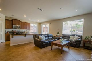Photo 6: SAN MARCOS House for sale : 5 bedrooms : 3425 Arborview Drive
