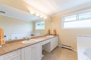 "Photo 12: 5298 GLEN ABBEY Place in Delta: Cliff Drive House for sale in ""IMPERIAL VILLAGE"" (Tsawwassen)  : MLS®# R2599723"