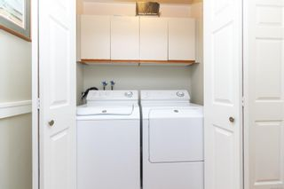 Photo 16: 26 2070 Amelia Ave in : Si Sidney North-East Row/Townhouse for sale (Sidney)  : MLS®# 883338