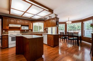 Photo 11: 21047 92 Avenue in Langley: Walnut Grove House for sale : MLS®# R2538072