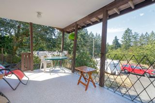 Photo 28: 11255 Nitinat Rd in : NS Lands End House for sale (North Saanich)  : MLS®# 883785