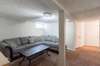 Photo 19: 210 Harvard Avenue West in Winnipeg: West Transcona Residential for sale (3L)  : MLS®# 202029922