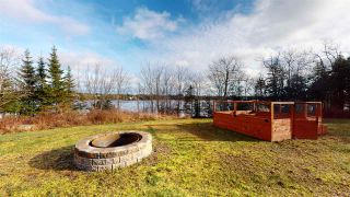 Photo 29: 148 Capri Drive in West Porters Lake: 31-Lawrencetown, Lake Echo, Porters Lake Residential for sale (Halifax-Dartmouth)  : MLS®# 202025803