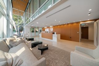 """Photo 9: 103 7428 ALBERTA Street in Vancouver: South Cambie Condo for sale in """"BELPARK BY INTRACORP"""" (Vancouver West)  : MLS®# R2625633"""