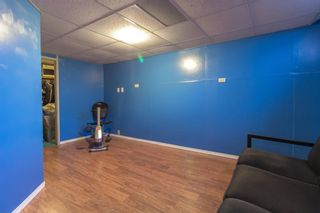 Photo 19: 98 2720 Rundleson Road NE in Calgary: Rundle Row/Townhouse for sale : MLS®# A1075700