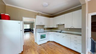 Photo 9: 316-318 Sunset Drive in Regina Beach: Residential for sale : MLS®# SK863487