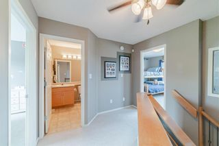 Photo 18: 276 Edmund Gale Drive in Winnipeg: Canterbury Park Residential for sale (3M)  : MLS®# 202114290