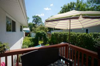 Photo 34: 70 14th Street NW in Portage la Prairie: House for sale : MLS®# 202116288