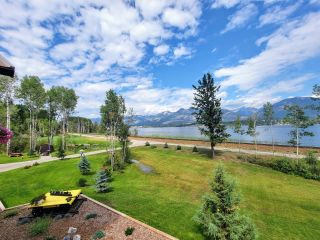 Photo 14: 4392 COY ROAD in Invermere: House for sale : MLS®# 2460410