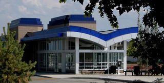 Photo 41: 1067 LEGER Boulevard in Edmonton: Zone 14 House for sale : MLS®# E4249340