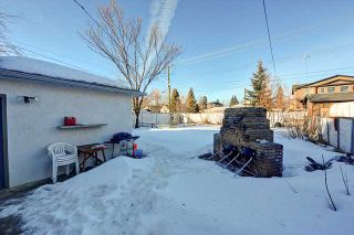 Photo 9: 540 20 Avenue NW in CALGARY: Mount Pleasant Residential Detached Single Family for sale (Calgary)  : MLS®# C3598207