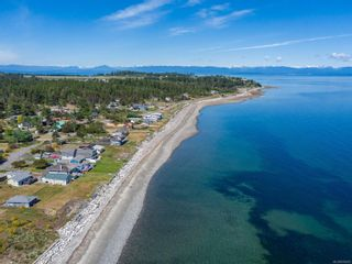 Photo 40: 644 Hutton Rd in : CV Comox (Town of) House for sale (Comox Valley)  : MLS®# 876679
