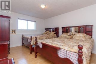 Photo 28: 7112 Puckle Rd in Central Saanich: House for sale : MLS®# 884304