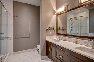 Photo 19: 1612 17 Avenue NW in Calgary: Capitol Hill Semi Detached for sale : MLS®# A1090897