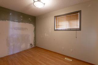 Photo 16: 12005 96 Street in Edmonton: Zone 05 House for sale : MLS®# E4233941