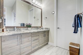 Photo 35: 4145 CHARLES Link in Edmonton: Zone 55 House for sale : MLS®# E4246039