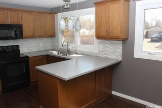 Photo 3: 7344 6th Avenue in Regina: Dieppe Place Residential for sale : MLS®# SK849341