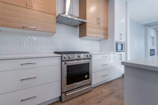 Photo 3: 10219 135 Street in Edmonton: Zone 11 House for sale : MLS®# E4229546