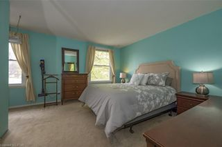 Photo 17: 6 FARNHAM Crescent in London: South M Residential for sale (South)  : MLS®# 40104065