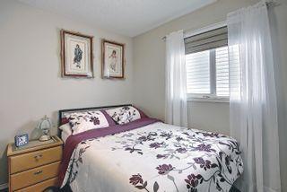 Photo 15: 14007 152 Avenue in Edmonton: Zone 27 House for sale : MLS®# E4255146