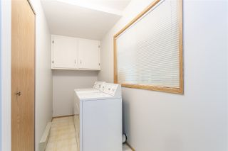 "Photo 12: 35 7525 MARTIN Place in Mission: Mission BC Townhouse for sale in ""LUTHER PLACE"" : MLS®# R2397624"