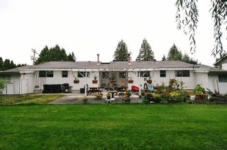 Photo 16: 1870 WESTMINSTER Avenue in Port Coquitlam: Glenwood PQ Duplex for sale : MLS®# R2212668