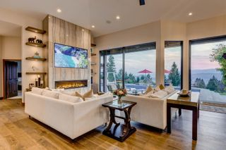 Photo 9: 5757 Upper Booth Road, in Kelowna: House for sale : MLS®# 10239986