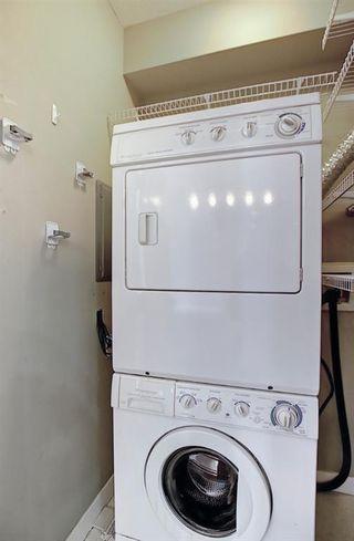 Photo 31: 401 532 5 Avenue NE in Calgary: Bridgeland/Riverside Apartment for sale : MLS®# A1060661