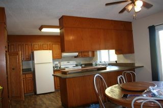 Photo 17: RR 220 And HWY 18: Rural Thorhild County House for sale : MLS®# E4227750