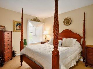 "Photo 8: 301 525 AUSTIN Avenue in Coquitlam: Coquitlam West Condo for sale in ""BROOKMERE TOWERS"" : MLS®# V879815"